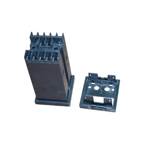 timer manufacture with our Electronics parts mould supplying moulds at ahmedabad,mumbai,pune,bangalore and chennai