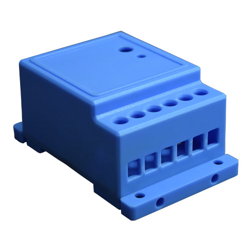 level sensor manufacture with our Electronics parts mould supplying moulds at ahmedabad,mumbai,pune,bangalore and chennai