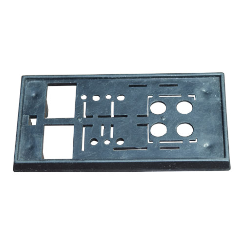 timer front plate manufacture with our Electronics parts mould supplying moulds at ahmedabad,mumbai,pune,bangalore and chennai