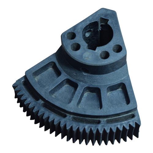 25% Gear manufacture with our Machinery Mould supplying moulds at ahmedabad,mumbai,pune,bangalore and chennai