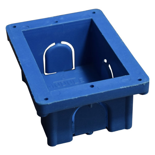 concealed box (2) manufacture with our Modular Switch Mould supplying moulds at ahmedabad,mumbai,pune,bangalore and chennai
