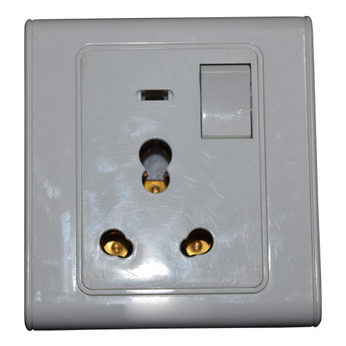 modular switch plate (2) manufacture with our Modular Switch Mould supplying moulds at ahmedabad,mumbai,pune,bangalore and chennai