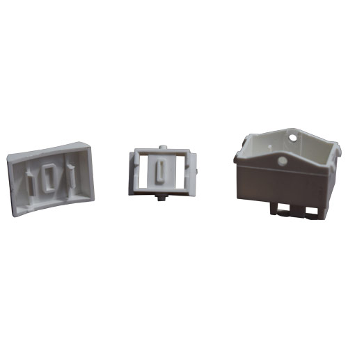 switch manufacture with our Modular Switch Mould supplying moulds at ahmedabad,mumbai,pune,bangalore and chennai