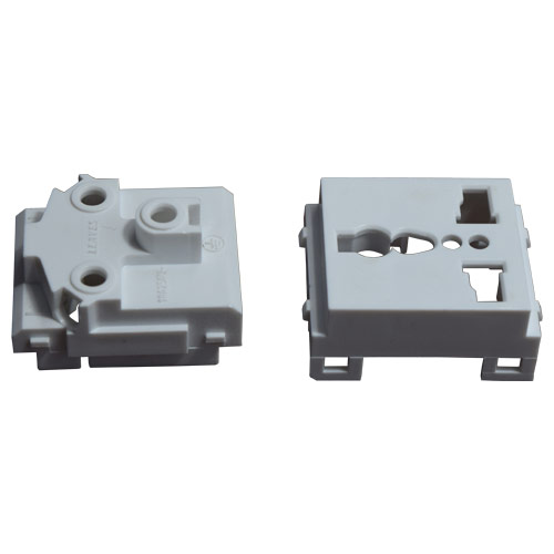 3 pin socket manufacture with our Modular Switch Mould supplying moulds at ahmedabad,mumbai,pune,bangalore and chennai