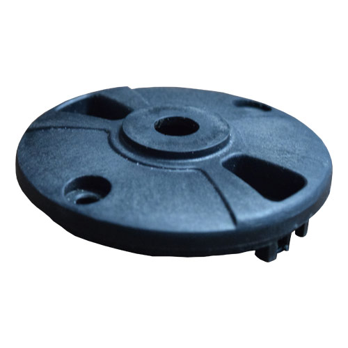 pump back cover manufacture with our Ro Buster pump Mould supplying moulds at ahmedabad,mumbai,pune,bangalore and chennai