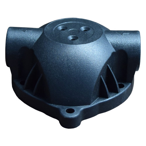 head cover (2) manufacture with our Ro Buster pump Mould supplying moulds at ahmedabad,mumbai,pune,bangalore and chennai