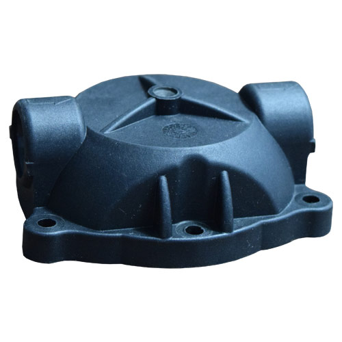head cover (3) manufacture with our Ro Buster pump Mould supplying moulds at ahmedabad,mumbai,pune,bangalore and chennai
