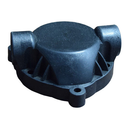 head cover manufacture with our Ro Buster pump Mould supplying moulds at ahmedabad,mumbai,pune,bangalore and chennai