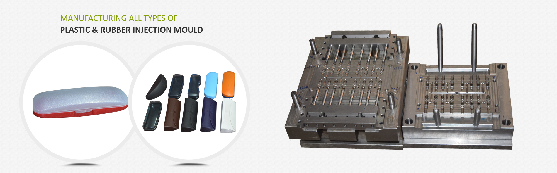 plastic injection moulding Pune,plastic injection moulding Bangalore,mould Ahmedabad,mould Mumbai,mould Chennai,mould Pune,mould Bangalore,rubber mould Ahmedabad,rubber mould Mumbai,rubber mould Chennai