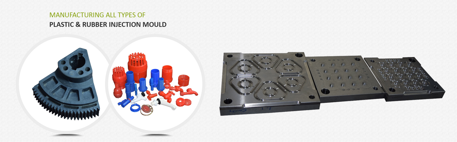 plastic mould,mold,plastic injection mould ,plastic injection moulding,mould,rubber mould,blow mould,plastic injection moulding,electronics parts mould,engineering parts mould,industrial parts mould,upvc mould,ro part mould,automotive parts mould,inline mould,membrane housing mould